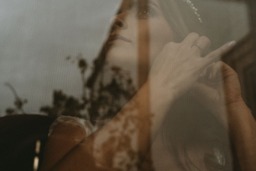 TRIANA MENDOZA Photography Witness of your Life