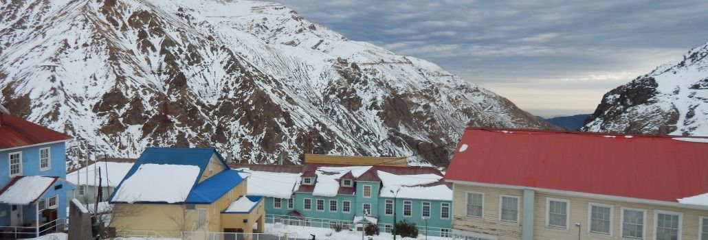 Travel Vip Chile