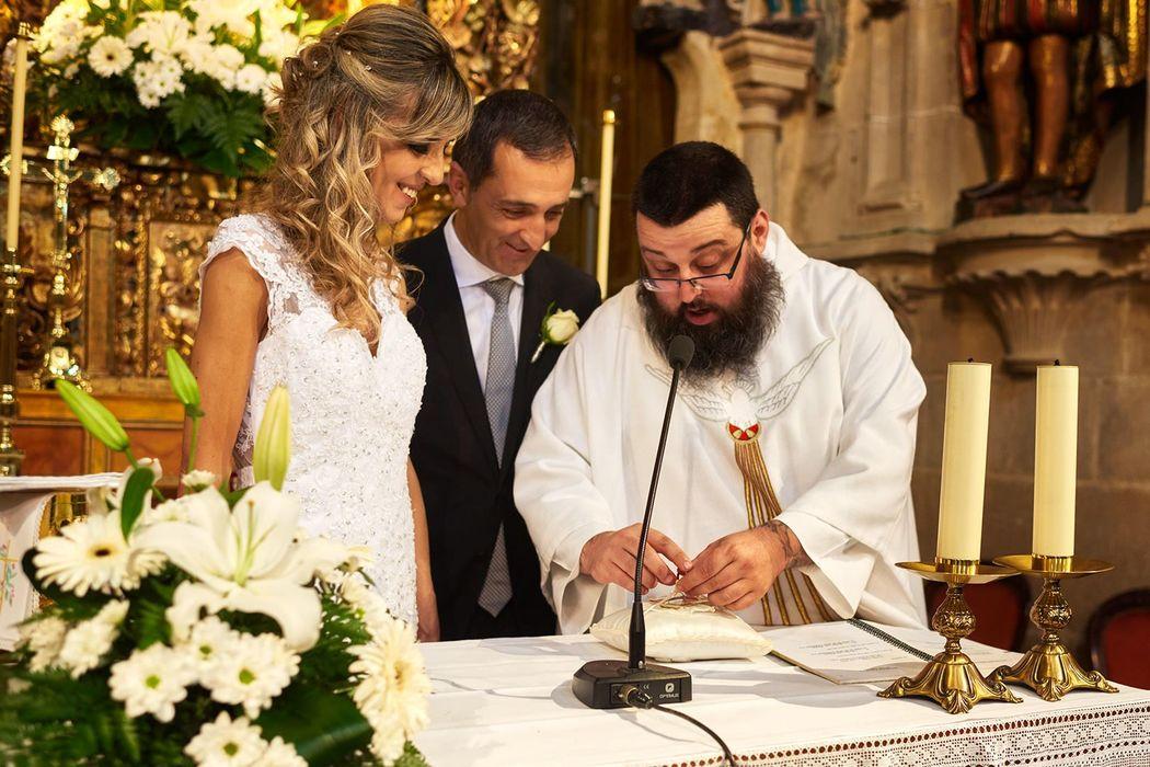 Fotógrafo de bodas La Rioja-11
