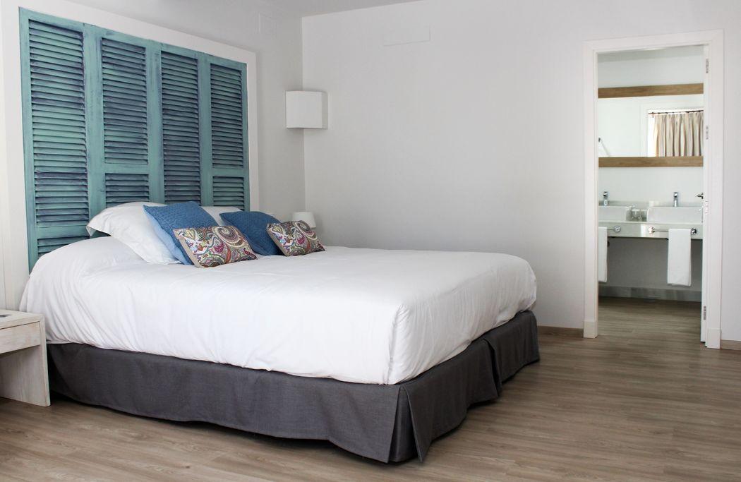 Hotel Playa de la Luz