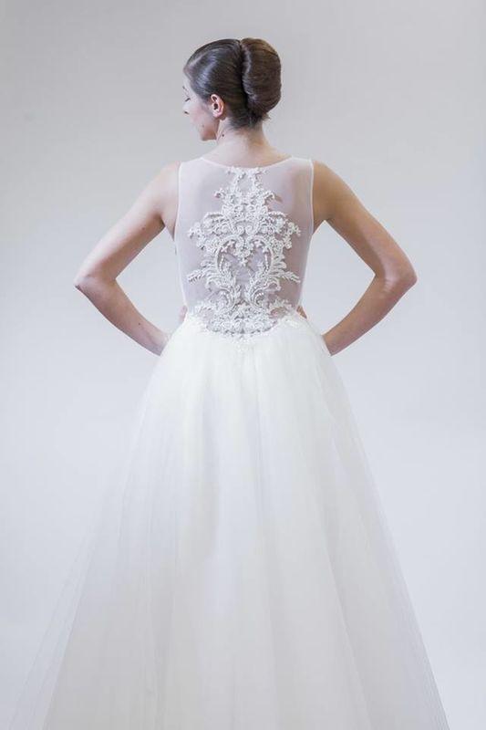 CELIA Studio Mody Ślubnej