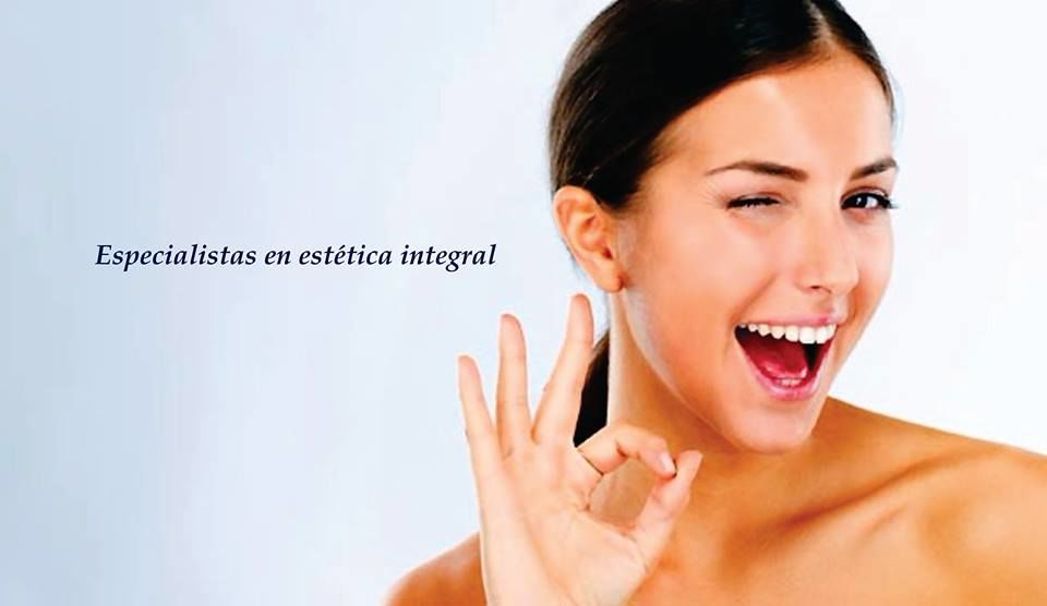 Centiss Estética & Spa