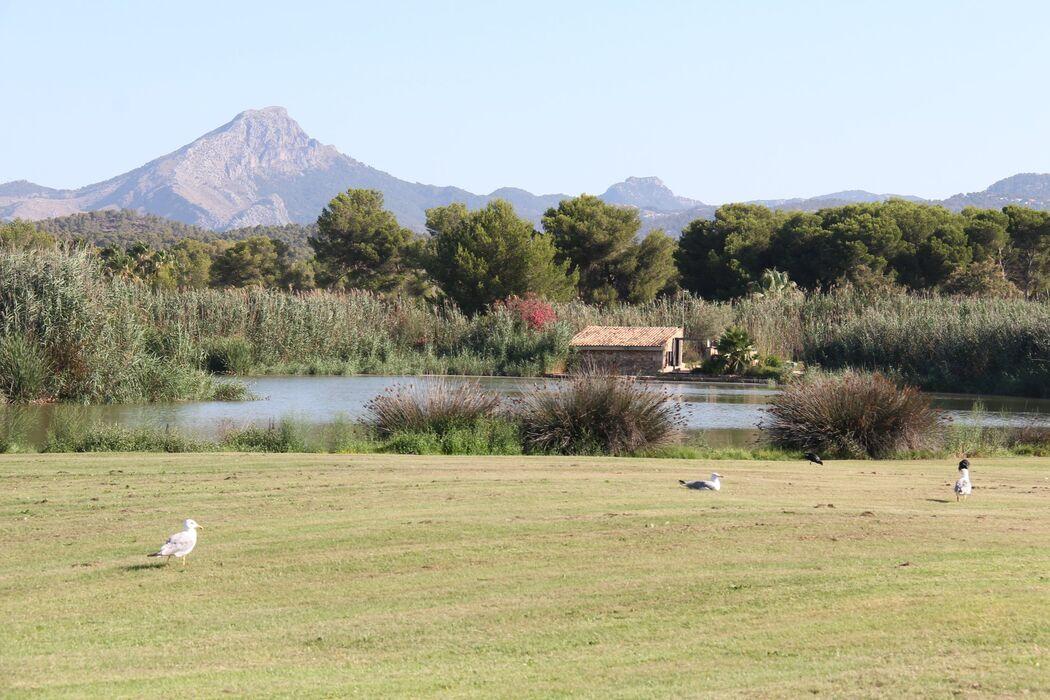 Country Club Santa Ponsa