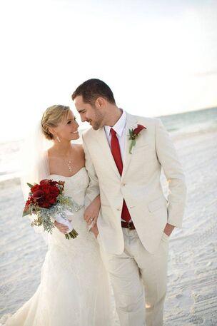 Precisa Wedding Planner