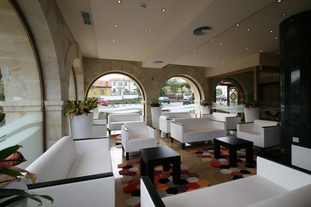 Hotel Felisa Spa