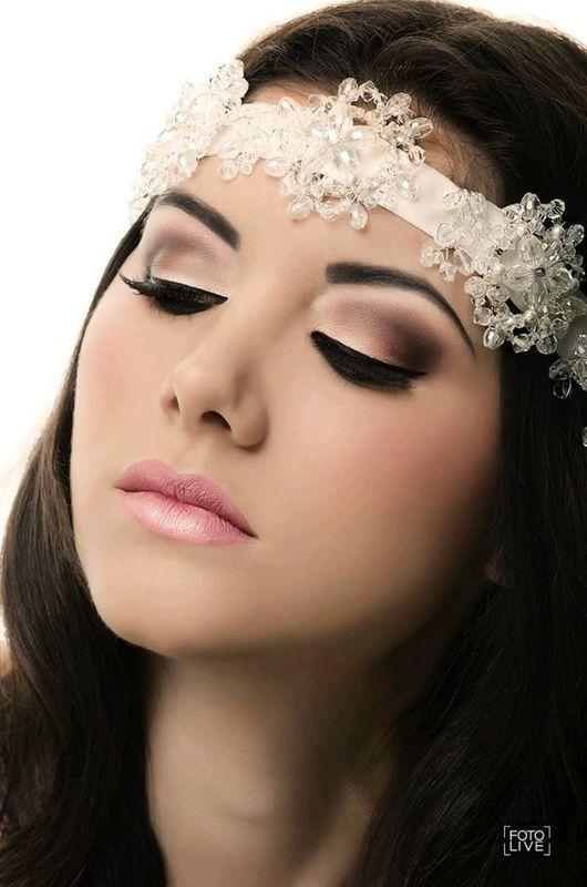 Studio Profesional de Maquillaje