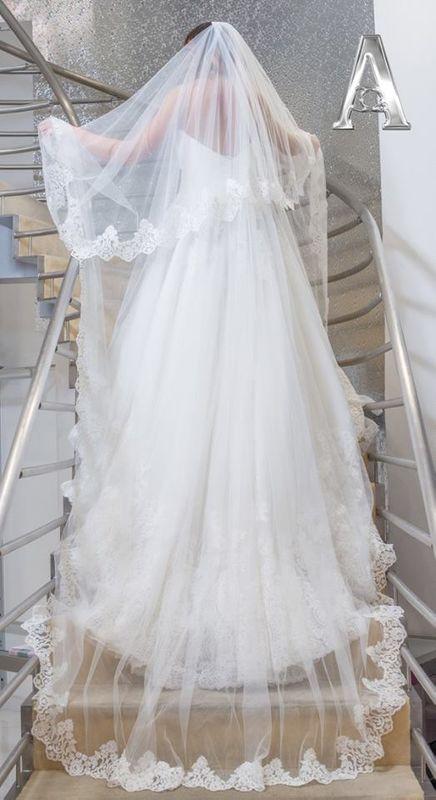 Adelaide Sposi