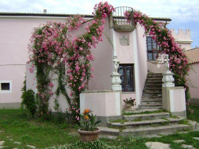 Villa Zurlo