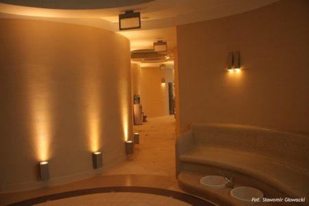 Baltica Wellness & SPA