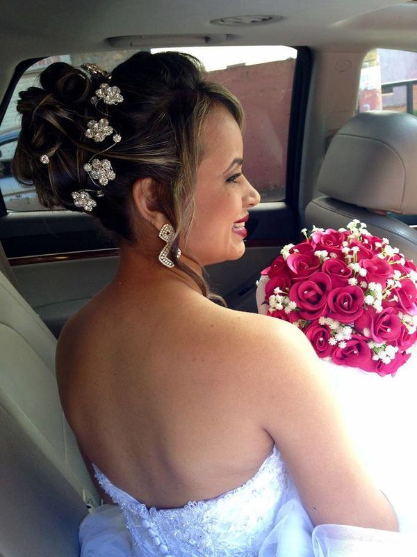 Noivas Magali Bueno