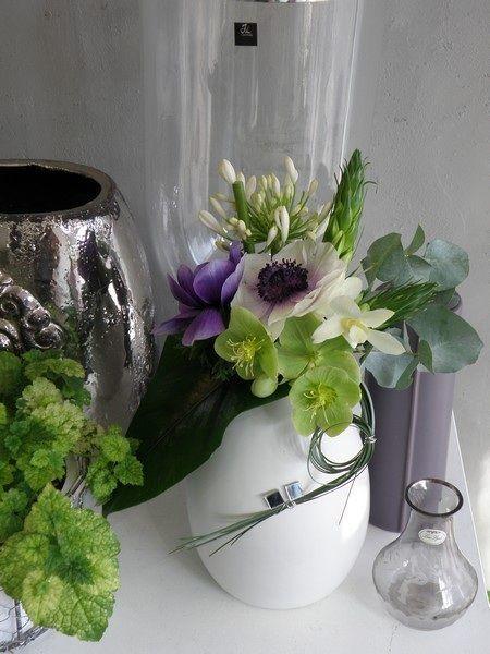 L'Atelier Fleuriste