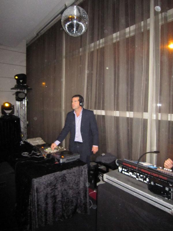 DJ Paulo Norte