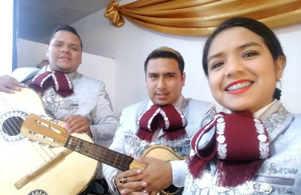 Mariachi Los Tecolotes Piura