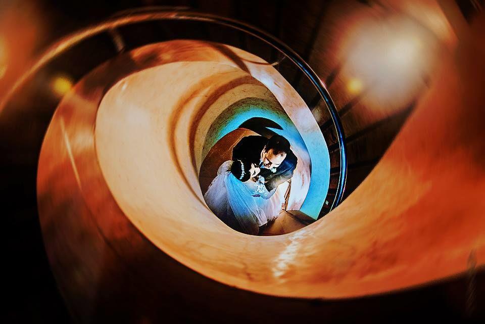 Estudyum Fotografías Profissionais