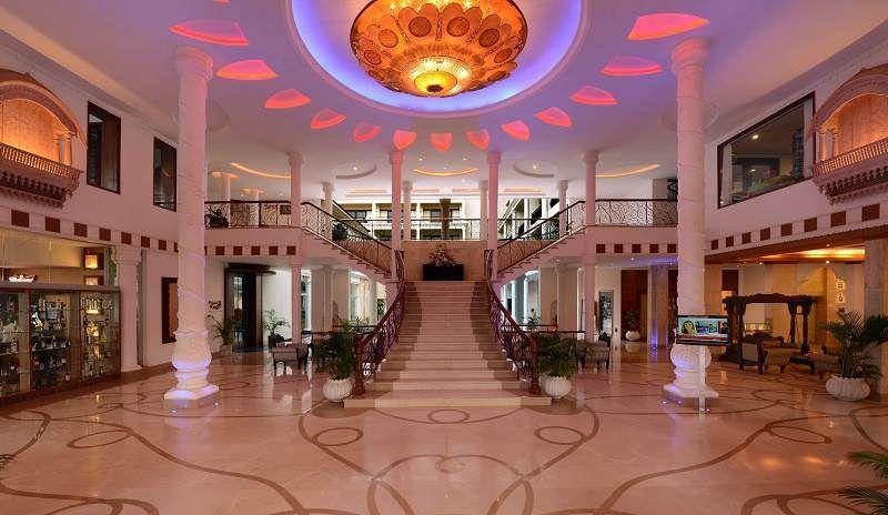 Resort Rio