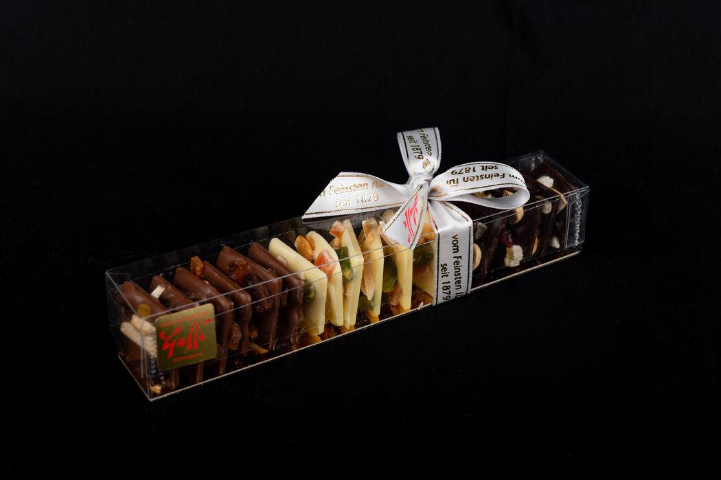 Bäckerei Confiserie Galli