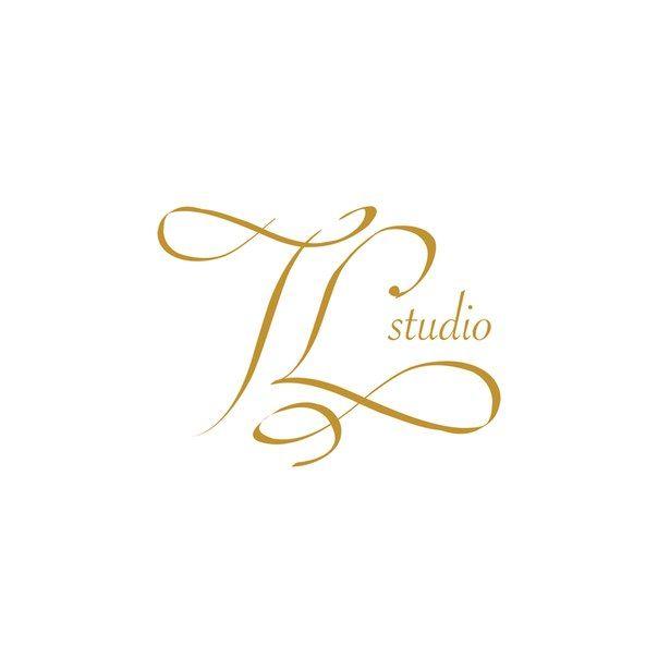 """Студия стилистов """" T&Lstudio"""""""