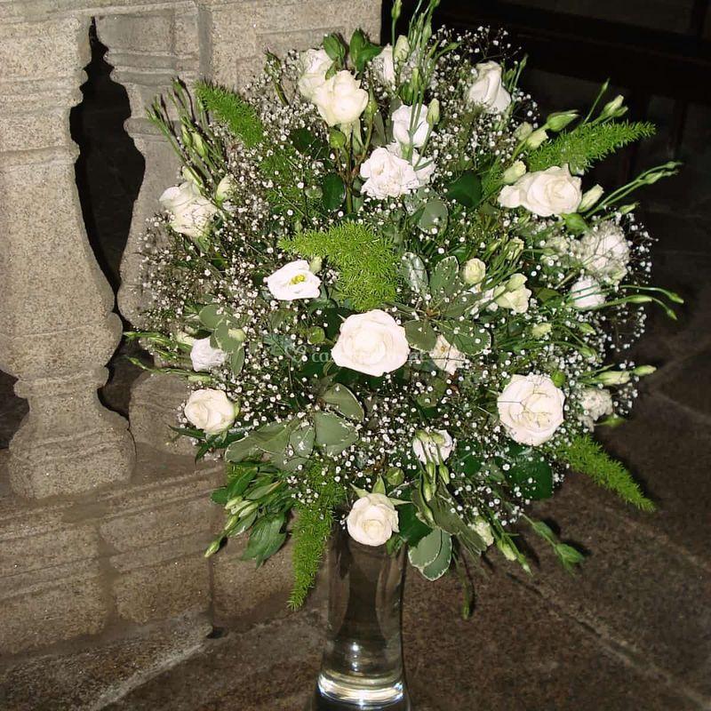 Flores Online Low Cost