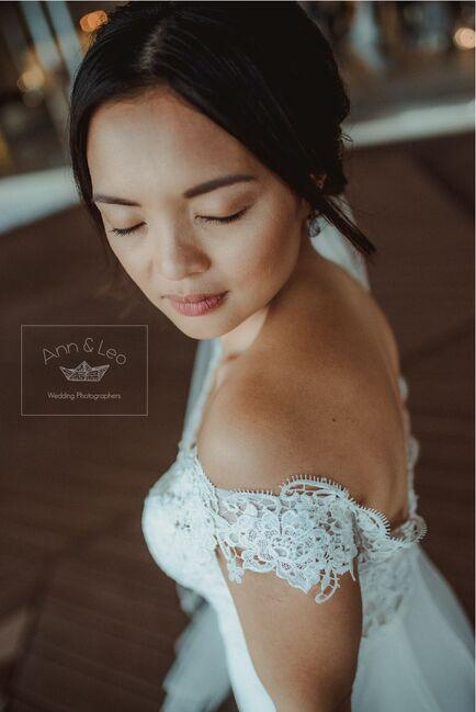 Ann & Leo Photography