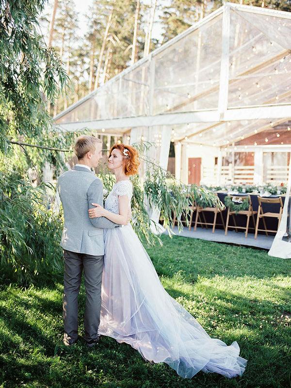 Studio Wedding Planner