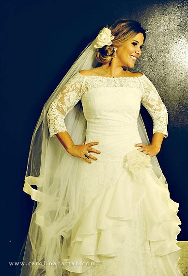 Atelier Madalena Salim