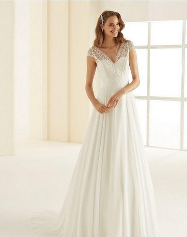 Seyann'Art Robes de Mariées