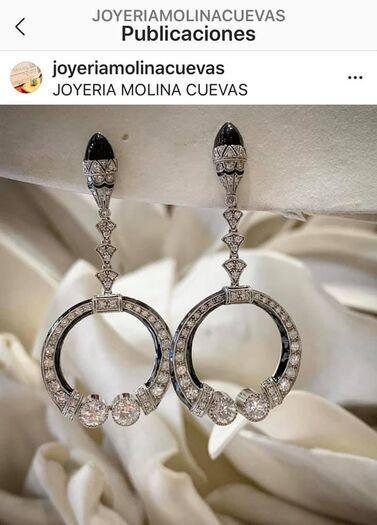 Molina Cuevas