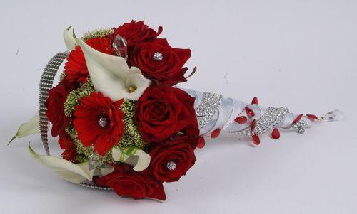 Un jour Une Fleur