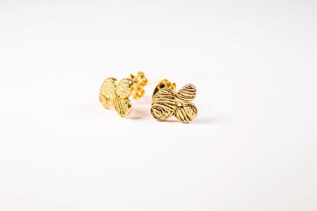 Buluk Jewelry