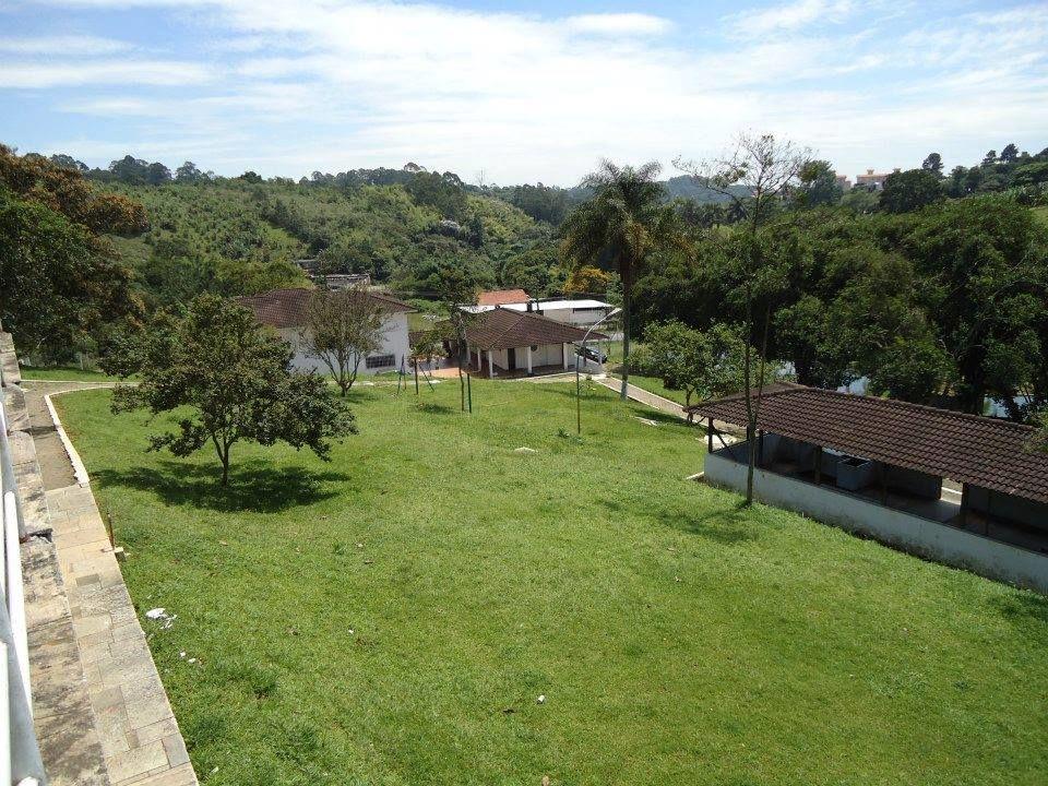 Sítio Casarão - Itaquera