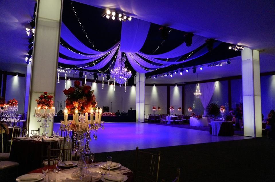 Solutions Eventos&Catering