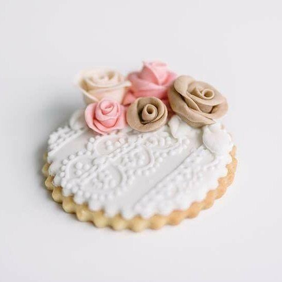 Eleonora Bakery