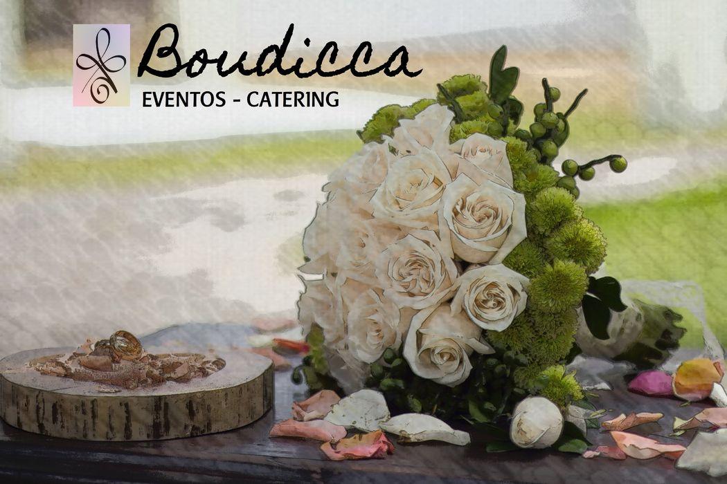 Boudicca Planning & Solutions