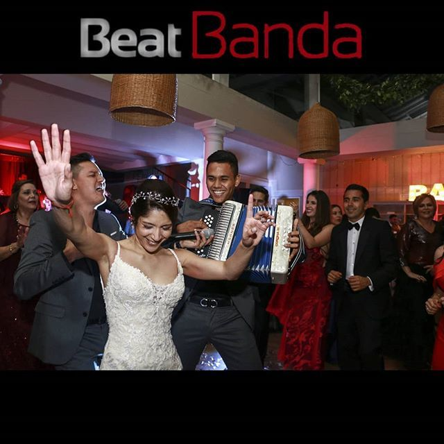 Beat Banda