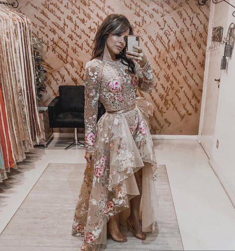 Victoria Alta Costura | Trajes para noivos