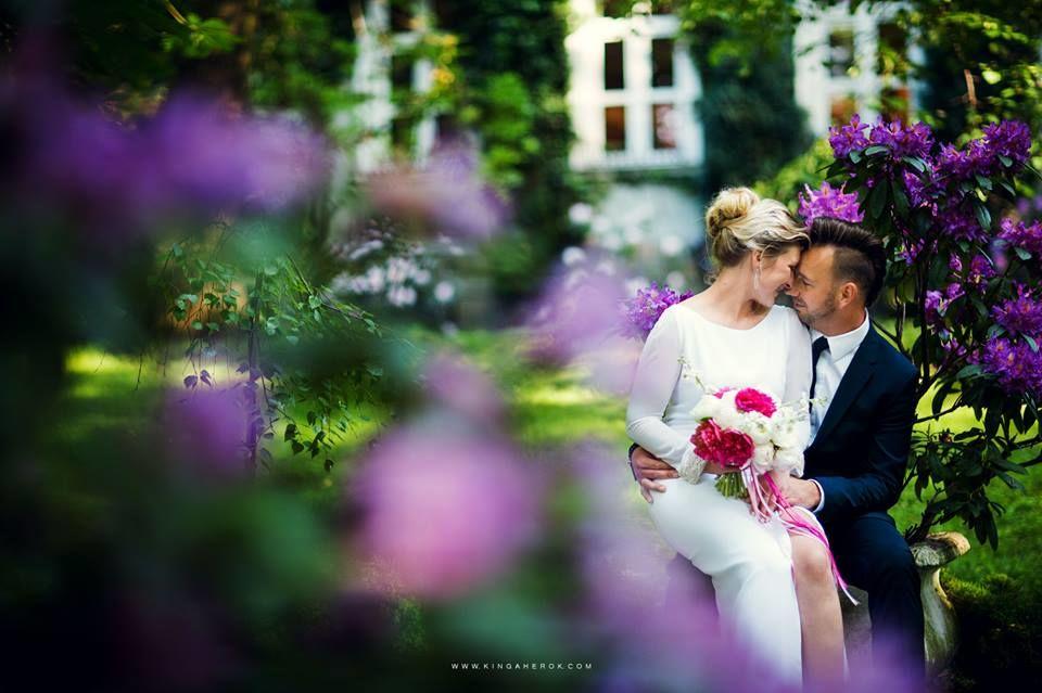 Kinga Herok Photography