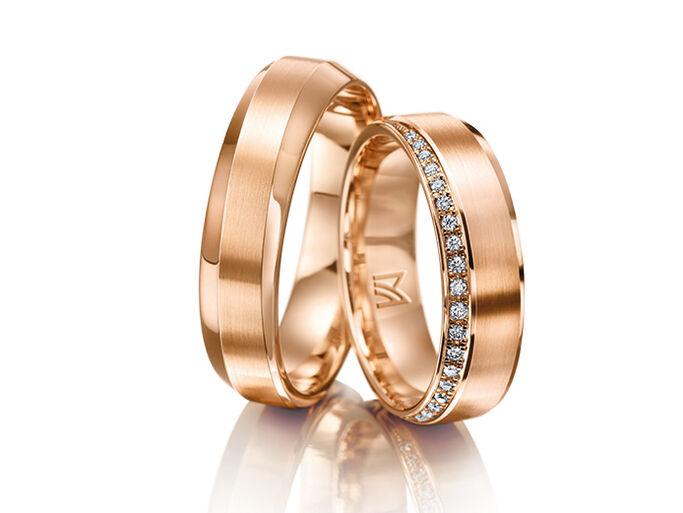 Juwelier Letta