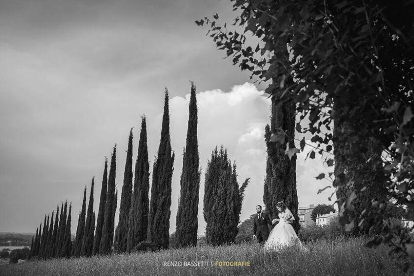 ART photo di Renzo Bassetti