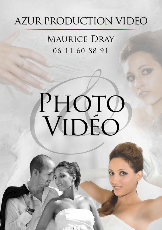 Maurice Dray