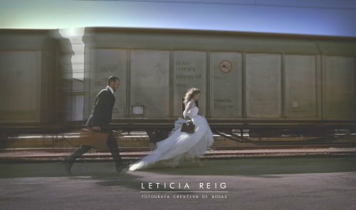 Leticia Reig