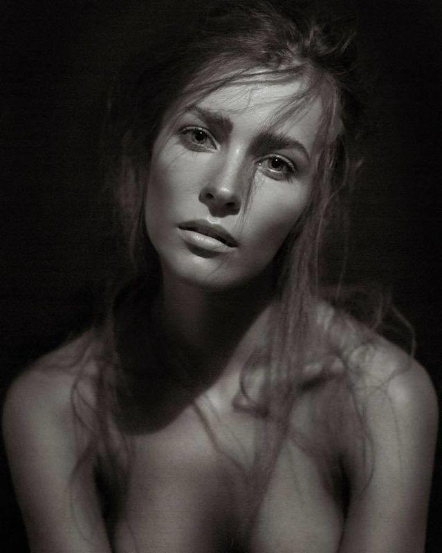 Fabiane Arcoverde