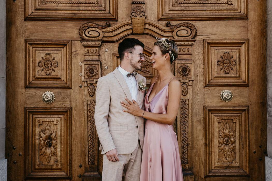 LAVU   Hochzeitsfotografie   telling stories of love