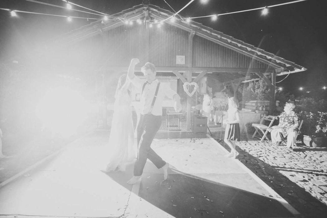 Marc Leppin Hochzeitsfotografie