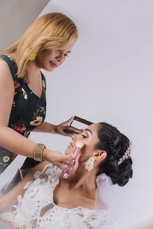 KILLASUMAQ BEAUTY, Maquillaje Profesional y Asesoría de Imagen
