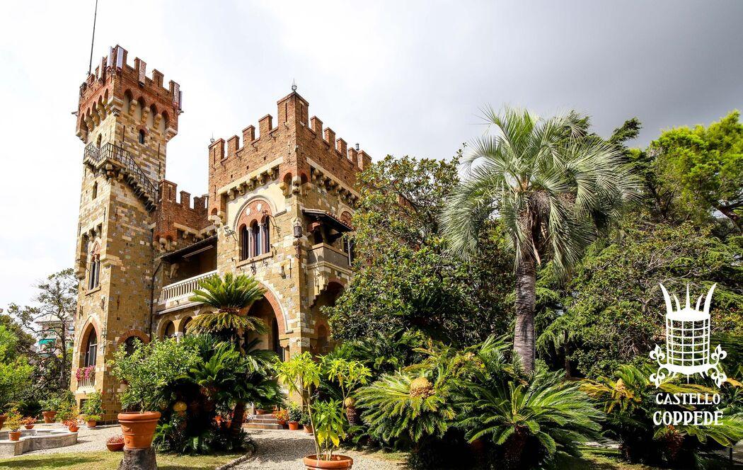 Castello Coppedé