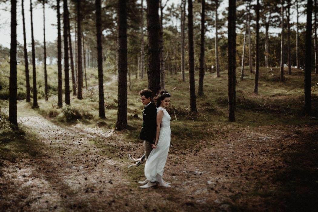 Joran Looij Photography