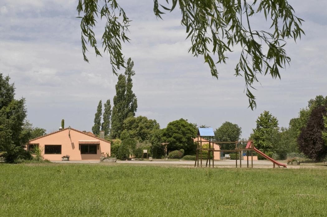 Auberge Le Vieux Cellier