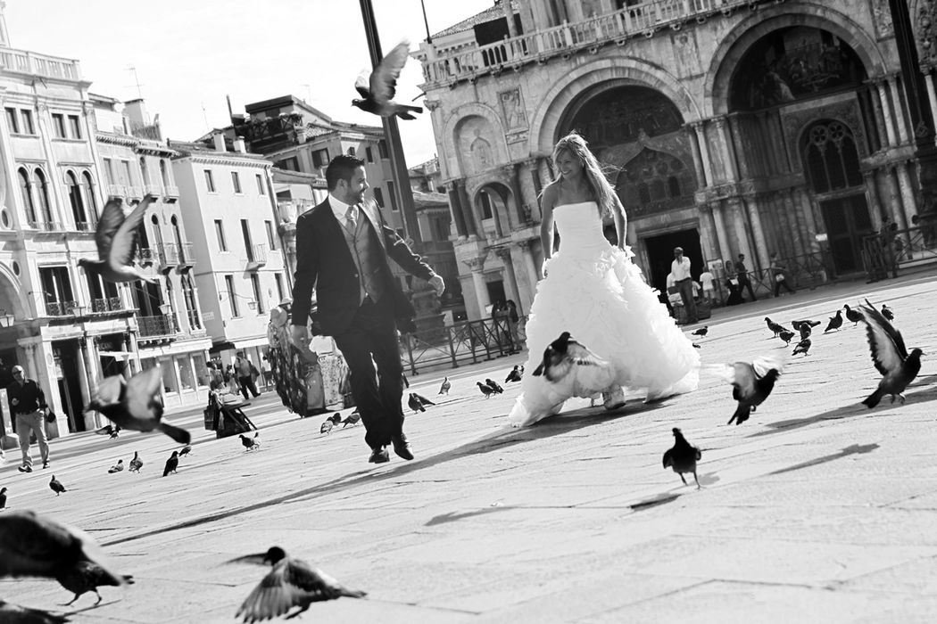 Sergi Martos Fotògraf