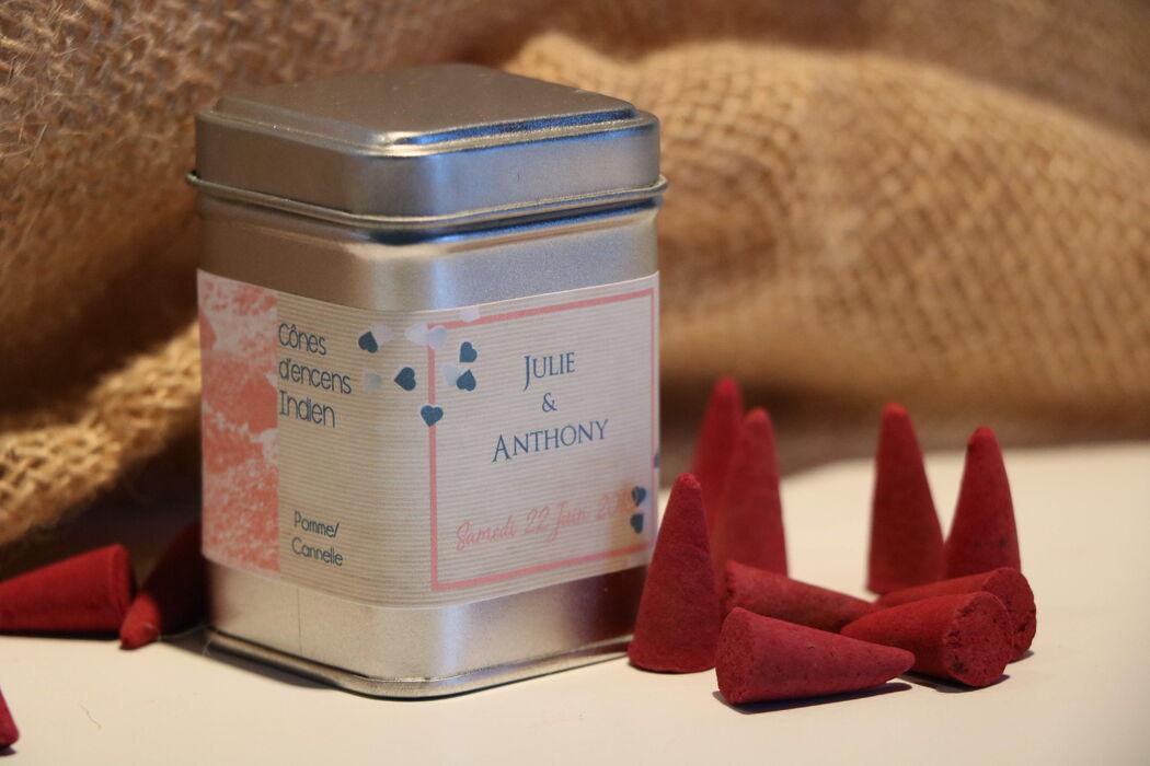 Petit Cadeau Original
