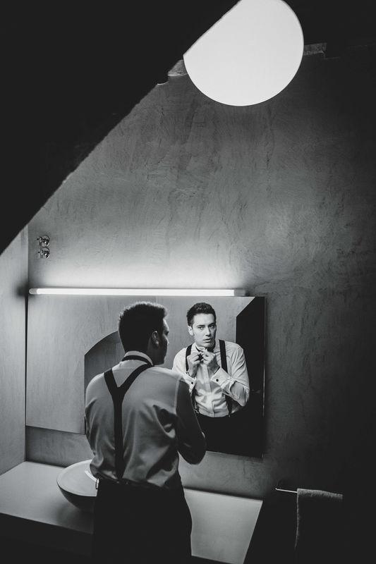 Sunsi Albets photographer
